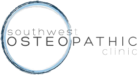 Southwest Osteopathic Clinic Logo
